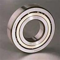 12 mm x 32 mm x 15.9 mm  NACHI 5201AN Cojinetes De Bola De Contacto Angular