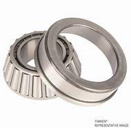 Timken 40TPS114 Rodamientos Axiales De Rodillos