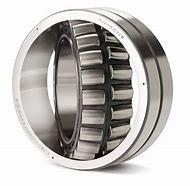 Timken 20TPS104 Rodamientos Axiales De Rodillos