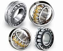 HM120848 -90014         Cojinetes de rodillos de cono