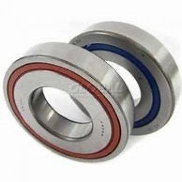 150 mm x 270 mm x 45 mm  NACHI 7230CDF Cojinetes De Bola De Contacto Angular