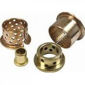 AST SMR72 Cojinetes de bolas profundas