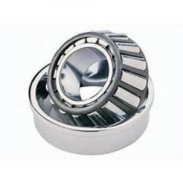 Timken NTH-5684 Rodamientos Axiales De Rodillos