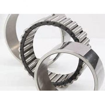 Timken JXR652050 Rodamientos Axiales De Rodillos