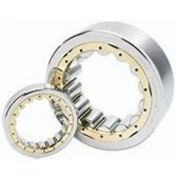 630 mm x 1090 mm x 101 mm  Timken 294/630 Rodamientos Axiales De Rodillos