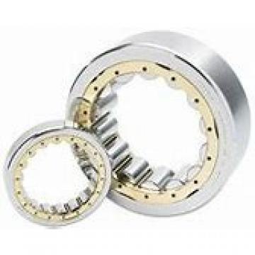 Timken S-4055-C Rodamientos Axiales De Rodillos