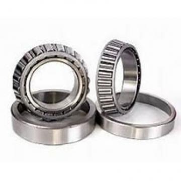 Timken NTH-3662 Rodamientos Axiales De Rodillos