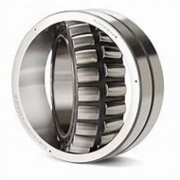 320 mm x 500 mm x 37 mm  Timken 29364 Rodamientos Axiales De Rodillos