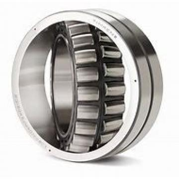 Timken T651 Rodamientos Axiales De Rodillos
