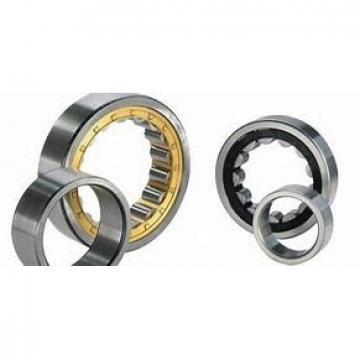 100 mm x 180 mm x 46 mm  CYSD NUP2220E Rodamientos De Rodillos