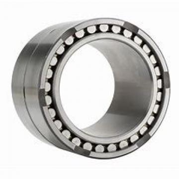 150 mm x 320 mm x 65 mm  CYSD NUP330 Rodamientos De Rodillos