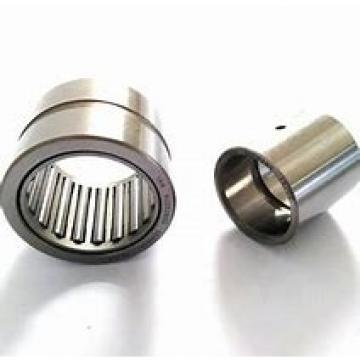 28 mm x 52 mm x 15 mm  INA GE 28 SX Rodamientos Deslizantes