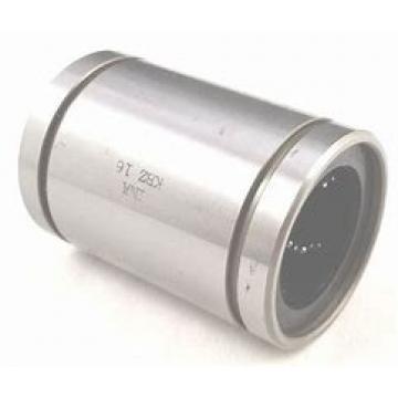 24 mm x 27 mm x 30 mm  INA EGB2430-E40 Rodamientos Deslizantes