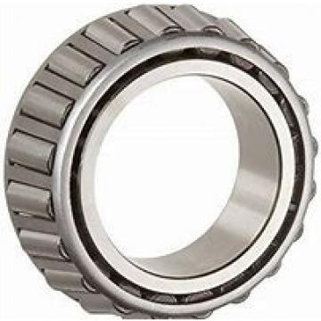 Vent fitting        Timken AP Axis industrial applications