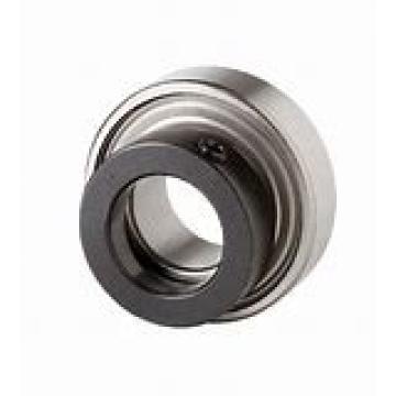 Axle end cap K85517-90012 Cojinetes industriales aptm