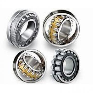 HM124646 - 90068         Cojinetes de rodillos de cono