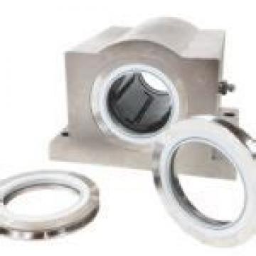 Axle end cap K412057-90010 Cubierta de montaje integrada