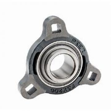 Axle end cap K85510-90011 Cojinetes integrados AP