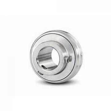 HM133444 -90076         Cojinetes industriales aptm