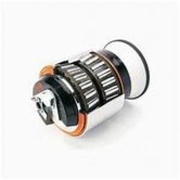 Axle end cap K85521-90010 AP servicio de cojinetes de rodillos