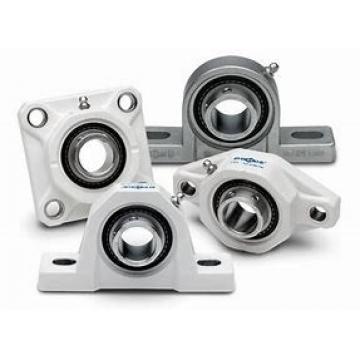 Axle end cap K85510-90011 Cojinetes integrados AP